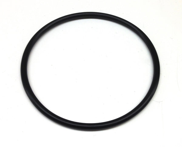 "O-Ring for Water Filters using 3"" filters fits LW I, II, III and more"