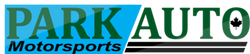 C7 Corvette Stingray 2014-2019 Axle-Back Exhaust S-Type | Park Auto Motorsports