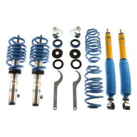 Bilstein B16 (PSS10) C7 Audi A6/A7/S7/RS7 Performance Suspension System