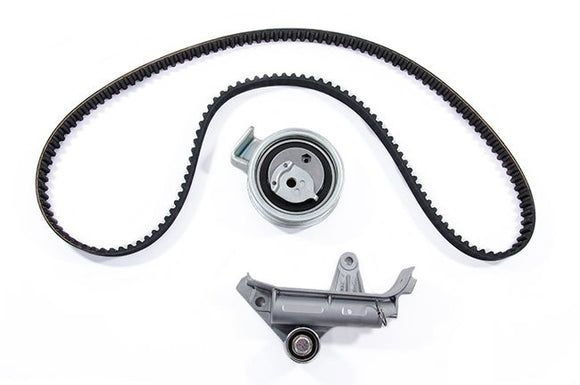 Timing Belt Kit (Standard) / 1.8T