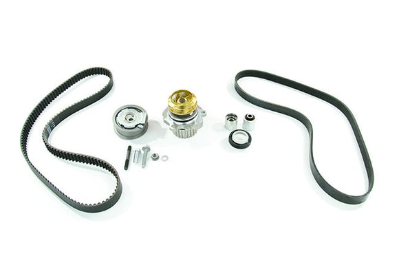 Ultimate Timing Belt Kit (2.0T)