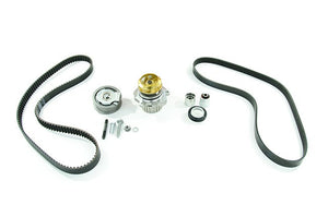 Ultimate Timing Belt Kit- Audi A4 2.0T