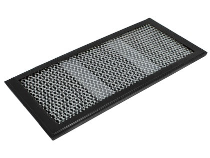 aFe MagnumFLOW OEM Replacement Air Filter Pro DRY S 12+ Mercedes-Benz C/E/ML-Class V6 3.5L