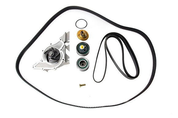 Timing Belt Kit (Premium) / Audi V6