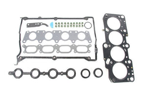 Cometic Cylinder Head Gasket Set - VW / Audi 1.8T