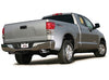 Tundra 2014-2020 Cat-Back™ Exhaust Touring Cat-Back System