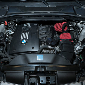 CTS Intake Kit for BMW N54
