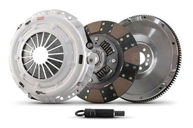 Clutch Masters FX350 Clutch and Flywheel Kit MK7 R