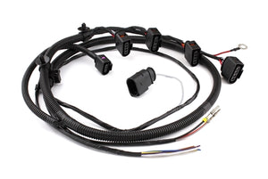 Cost To Replace Car Wiring Harness - Wiring Diagram Query Cost To Replace Car Wiring Harness on
