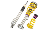 KW Coilover Kit V3 w/o Electronic Dampers For Audi RS3(8v)