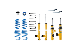 Bilstein B16 Damptronic Coilover Kit for VW MK7 GTI & Golf R
