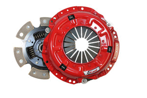 McLeod Tuner Series 05-15 Mini Cooper/Countryman/Paceman Street Power Clutch Kit