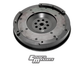 CLUTCH MASTERS LIGHTWEIGHT ALUMINUM FLYWHEEL: 2017+ HONDA CIVIC SI