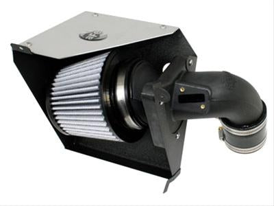 AFE POWER PRO DRY S | STAGE-2 INTAKE SYSTEMS | B7 A4 | 2.0T