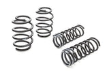 "Eibach Pro Lowering Springs - E46 BMW | 325xi/330xi | (1.2"" Drop)"