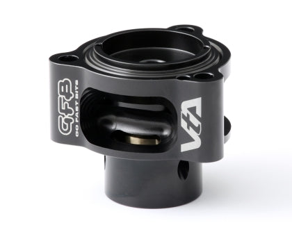 GO FAST BITS VTA PERFORMANCE BOV: AUDI/VOLKSWAGEN 2.0T FSI & TSI APPLICATIONS