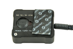 NEUSPEED Power Module For 1.8T & 2.0T TSI
