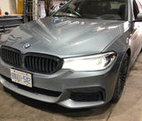 BMW F SERIES B58 ECU FLASH STAGE 1 - STAGE 3