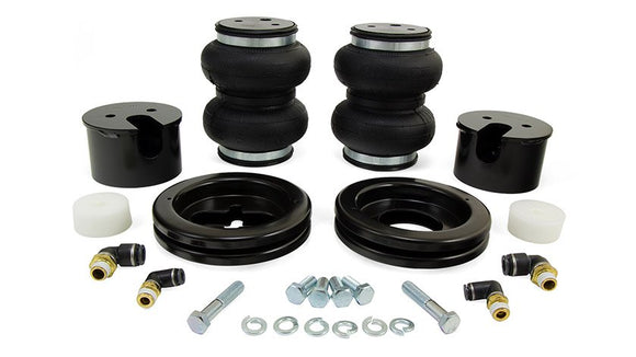 Air Lift Performance SLAM Rear Kit MK7, MK3, 8V