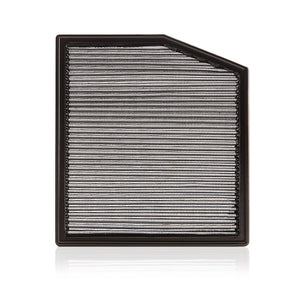 BMW N55 High Flow Filter