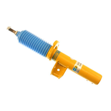 Bilstein B6 BMW Front Left 36mm Monotube Strut Assembly