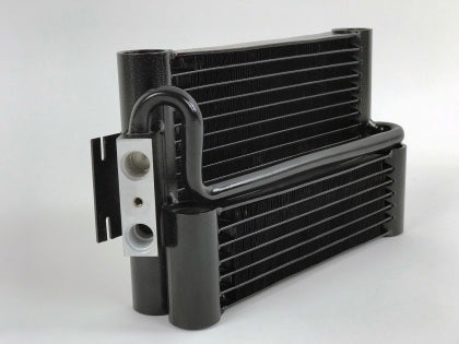 CSF PERFORMANCE OIL COOLER: 2011–2016 BMW 135I