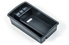 Center Console Organizer For Audi A3 and S3
