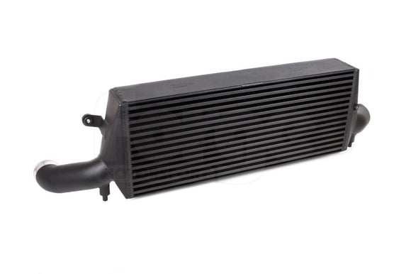 Audi RS3 (8V) Intercooler