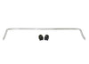 BTR79Z - Sway Bar - 22mm Heavy Duty Blade Adjustable