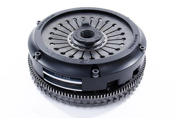 ERP Twin Carbon Clutch