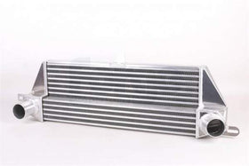 Forge Uprated Alloy Intercooler - R58 | R59 MINI (S & JCW)