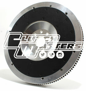 Clutch Masters 97-03 BMW 540I 8 Cyl 4.4L E39 Lightweight Aluminum Flywheel