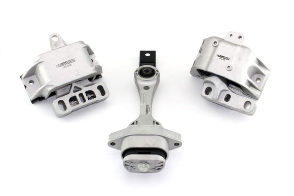 Velt Sport Motor Mount Kit | MK4 Golf/Jetta
