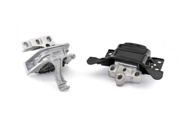 Velt Sport Engine Mount Kit | MK7/Audi 8V