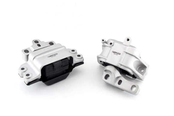 Velt Sport Engine Mount Kit | Mk5/Mk6/8P/B6