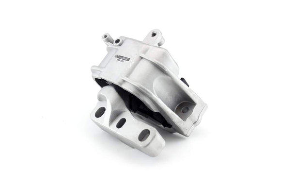 Velt Sport Engine Mount | 4-Cyl Mk5/Mk6