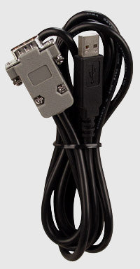 BMS DATA Cable