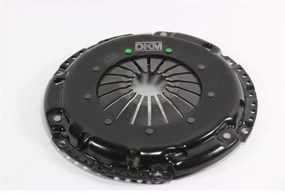 DKM Stage 1 MA Clutch And Flywheel Kit | VW/Audi | 2.0 TSI