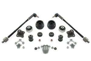 MK4 Suspension Revival Kit (Standard Plus)