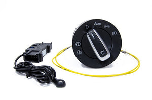 RFB Automatic Headlight Conversion Kit (MK6)