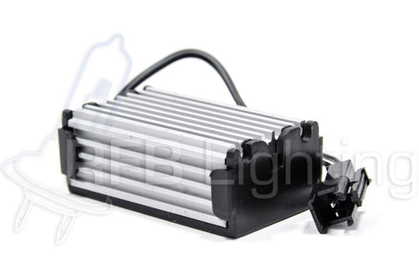 Complete License Plate LEDs For MK7 GTI/Golf