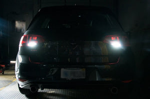 RFB MK7 GTI Reverse LED Lights
