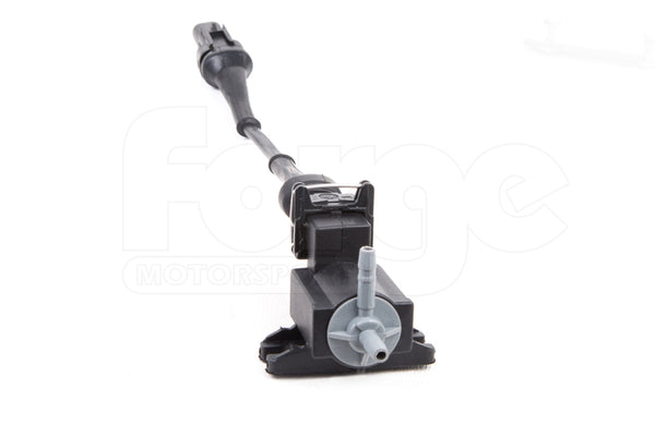 Forge Recirculation Valve For Audi B9 S4, S5 & SQ5