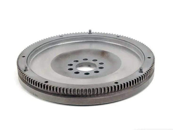 Cast Single Mass Flywheel For 12V VR6