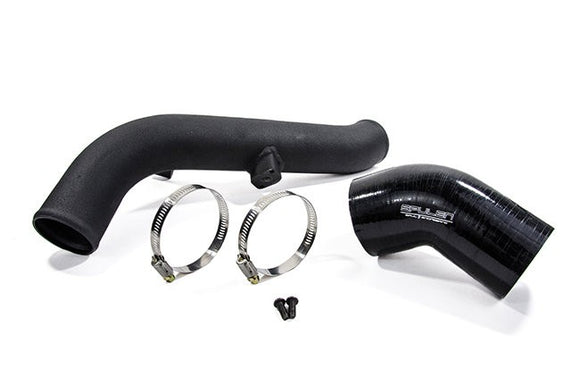 SPULEN 2.0TSI Throttle Pipe
