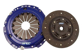 Spec Clutch Performance Kits - Audi B6 | B7 | S4 | RS4 | 4.2L V8 Stage 1