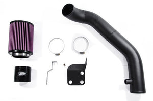 USP: VW MK6 Jetta 2.5L Cold Air Intake System (Manual Transmission)