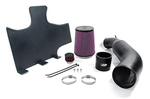 USP Motorsports SC Intake System w/ Heat Shield For Audi A6/A7 3.0T