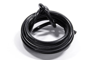Silicone Vacuum Hose 4mm (Per FT)