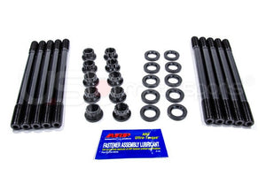 ARP TSI Head Stud Kit